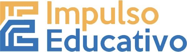 Impulso educativo logo