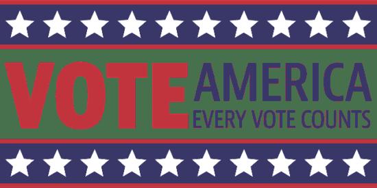 register to vote image