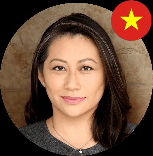Kim Luu-Ng headshot